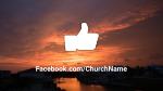 Sunset  PowerPoint image 7