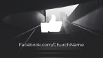 The Great Commission  PowerPoint Photoshop image 8