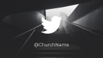 The Great Commission twitter 16x9 PowerPoint Photoshop image