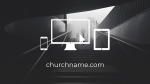 The Great Commission  PowerPoint Photoshop image 13