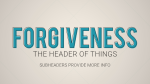 True Forgiveness  PowerPoint Photoshop image 14
