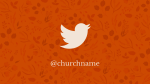 Thanksgiving twitter 16x9 PowerPoint Photoshop image