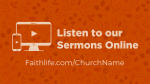 Thanksgiving sermons online 16x9 PowerPoint Photoshop image