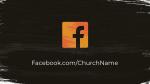 The Gospel of Mark facebook 16x9 PowerPoint Photoshop image