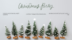 All Church Christmas Party announcement 16x9 1d46cd3c 0404 417c 859d e28a2647459a PowerPoint Photoshop image