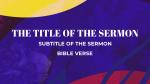 Hope In The Lord sermon title 16x9 1bc58f40 e69f 417b baa8 ff41c5dc7846 PowerPoint Photoshop image