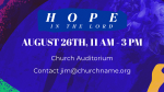 Hope In The Lord announcement 16x9 fb17626e 8aa7 4374 9009 731d2b217542 PowerPoint Photoshop image