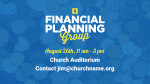 Financial Planning Group  PowerPoint Photoshop image 4