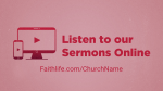 Better Together sermon online 16x9 PowerPoint Photoshop image