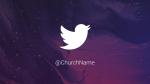 Majesty twitter 16x9 PowerPoint Photoshop image