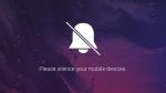 Majesty phones 16x9 PowerPoint Photoshop image
