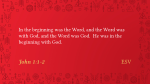The Meaning of Christmas content b PowerPoint Photoshop image