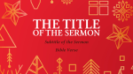The Meaning of Christmas sermon title 16x9 e9003ba3 c5db 4150 8ac2 9a72750c7e7b PowerPoint Photoshop image