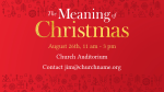 The Meaning of Christmas announcement 16x9 9d8364a7 cda6 4b1a aac3 f607f41053f3 PowerPoint Photoshop image
