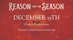 Reason For The Season  PowerPoint Photoshop image 7