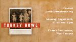 Turkey Bowl  PowerPoint Photoshop image 4