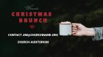 Women's Christmas Brunch  PowerPoint image 3