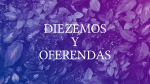 Tithing Green diezemos y oferendas 16x9 8c200676 3350 4a3a 909a 010bf3bd6e60 PowerPoint Photoshop image
