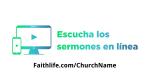 Resurrection Sunday  PowerPoint Photoshop image 15
