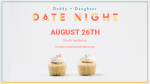 Daddy Daughter  PowerPoint image 4
