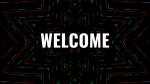 Neon Star welcome 16x9 c1d8e4aa f66b 4aab 9172 4b36905a6106 PowerPoint image